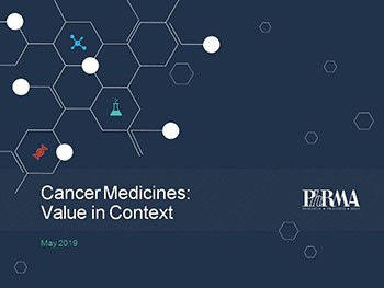 Cancer Medicines: Value in Context
