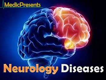 Neurology Diseases