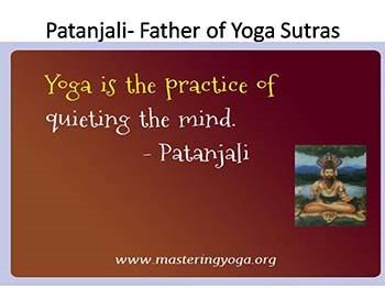 YOGA for Wellness - Gentle Yoga Practice