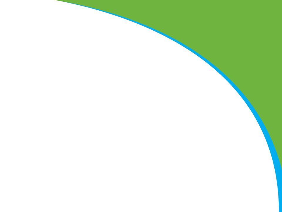 Pyelonephritis Húgyúti infekciók - ppt letölteni