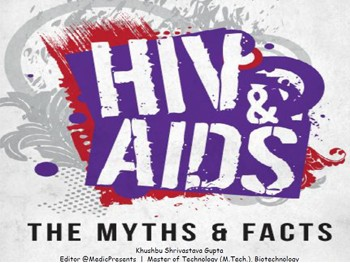 HIV AIDS - An Introduction