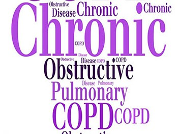 Chronic Obsrtuctive Pulmonary Disease