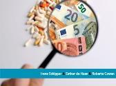 Drug Development with Dutch Public Funding