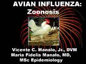 Avian Influenza or Bird Flu