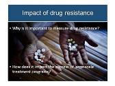 ARV Resistance