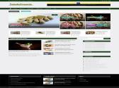 Medical Portal - Herbal Medicine