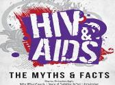 HIV/AIDS - An Introduction