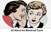 All About the Menstrual Cycle