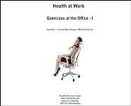 Health at Work - Exercises at the Office Medical Notes