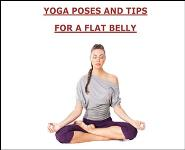 How To Beat Tummy Fat Medical Notes