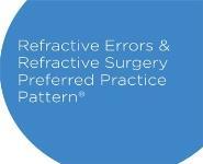 Myopia Medical Notes