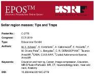 European Society of Radiology Medical Notes